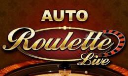 auto-roulette