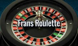 frans-roulette